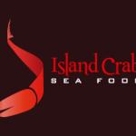 logo-islandcrabseafood