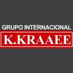 logo-kkraaee