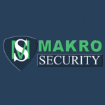 logo_makrosecurity