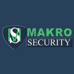 logo_makrosecurity