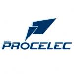 logo_procelec