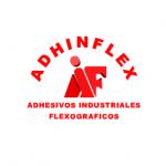 logo-adhinflex