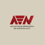 logo-aen