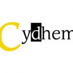 logo-cydhem