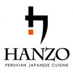logo-hanzo
