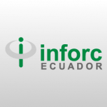 logo-inforc-ecuador