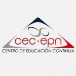 logo_cec-epn