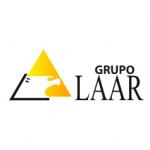 logo_grupolaar