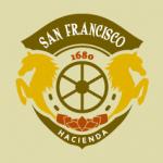 logo_hosteria_sanfransisco