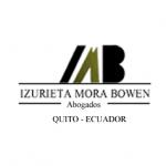 logo_izurietamorabowen