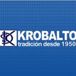 logo_krobalto