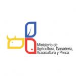 logo_magap