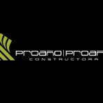 logo_provivienda