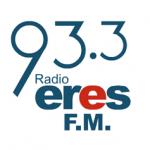 logo_radio-eres