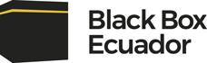 Black Box Ecuador